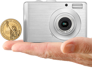 camera-compared-to-human-hand