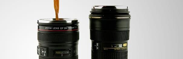 20 valokuvaajan hilavitkutinta valokuvaajalle