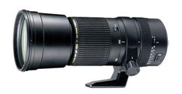 Tamron 200-300mm
