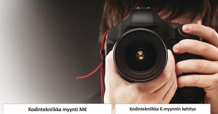 Näyttökuva 2013-01-07 kohteessa 9.29.26