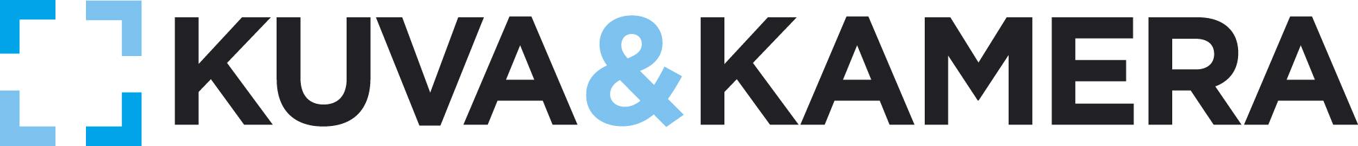 kuvakamera_logo