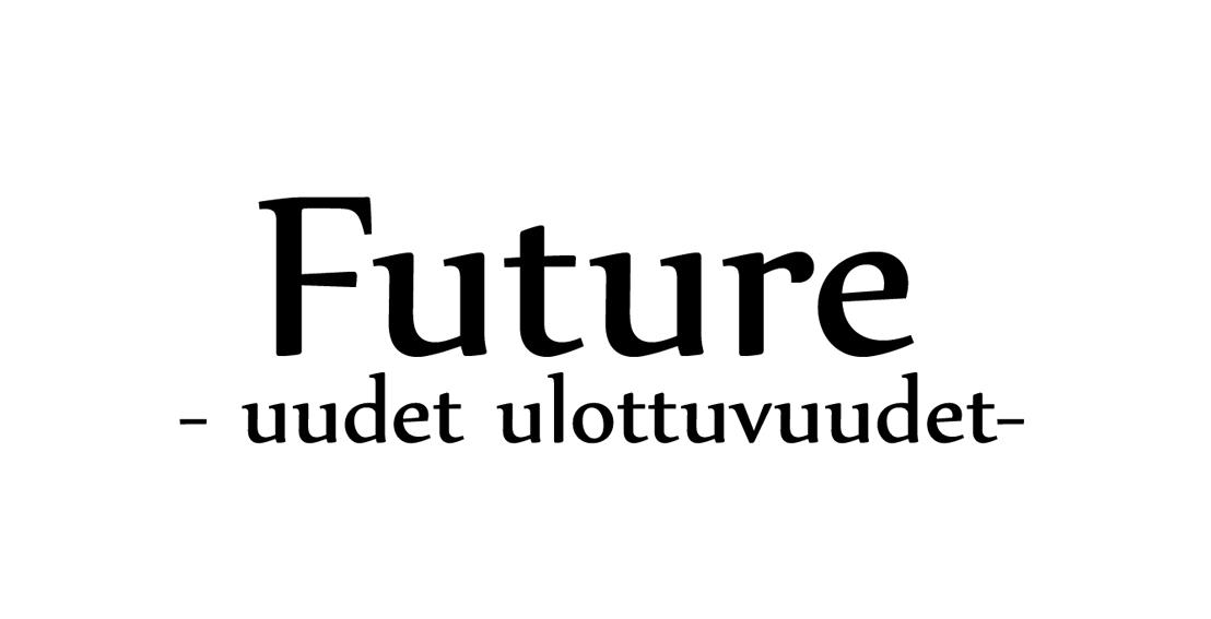 Future ohjelma