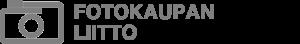 Suomen Fotokaupanliitto