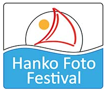 Hanko foto festival
