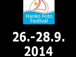 HFF 2014_