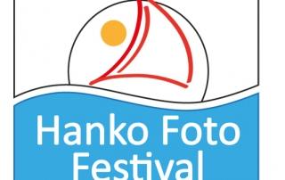 FotoHanko logo3